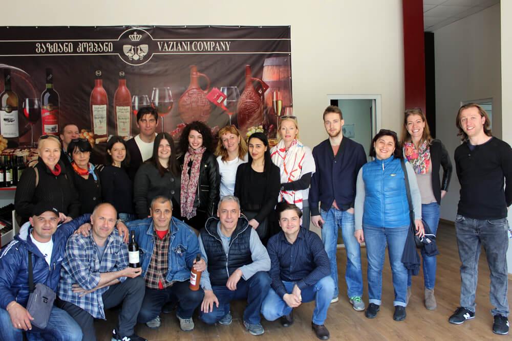 vaziani_news2