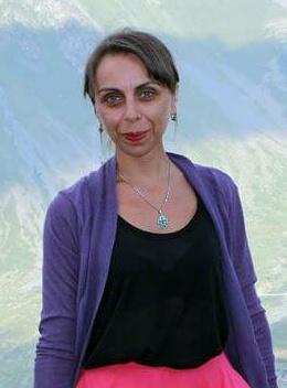 Maia Paghava